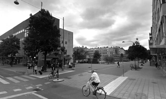 streetview_001