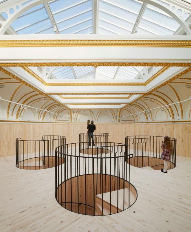 sensing-spaces-royal-academy-of-arts-designboom-01